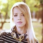 Darja-Tokranova