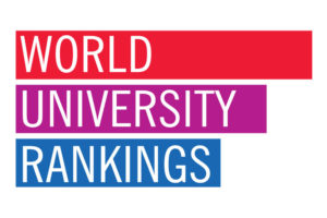 world-university-rankings-2015-2016-launch-date-announced