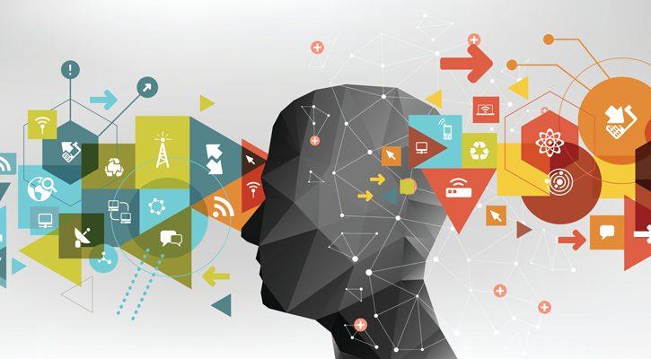 Blog-image-Design-thinking